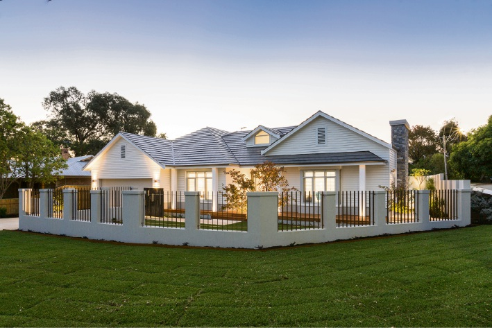 Mt Claremont, 19 Cleland Street – mid to low $2 millions