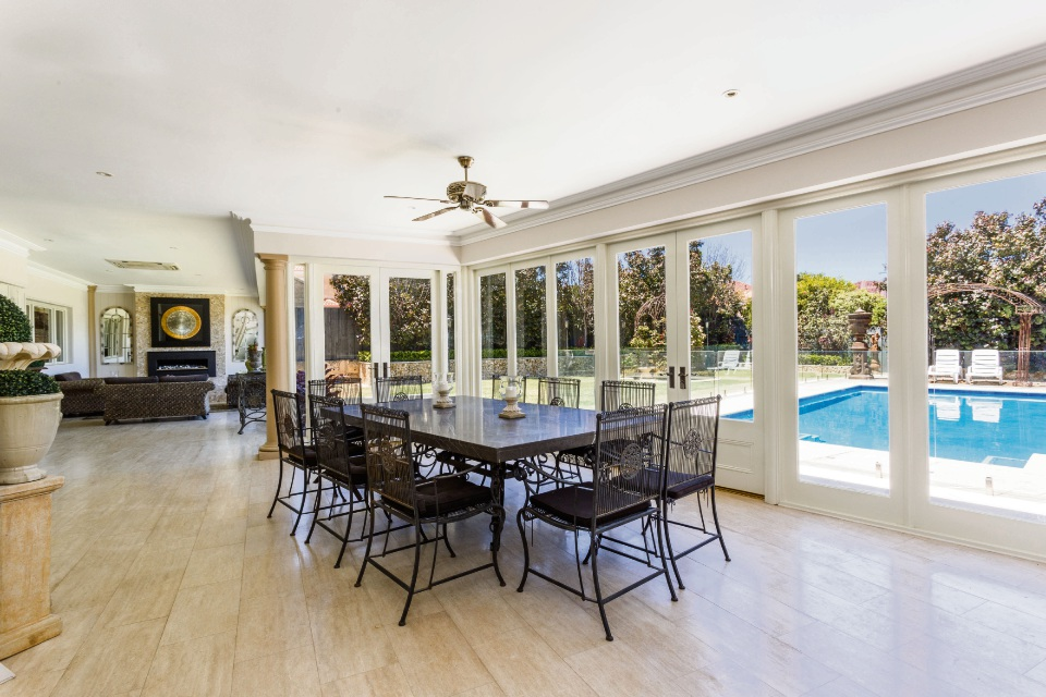 Mt Claremont, 24 The Marlows – offers