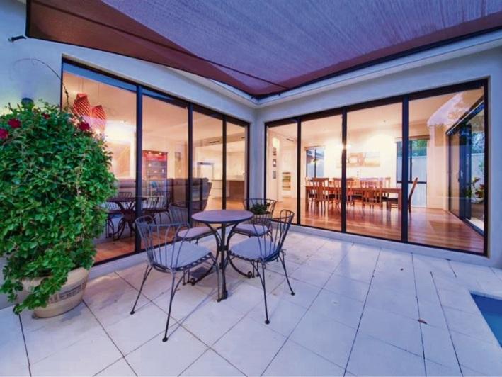 125 Buxton Street, Mt Hawthorn – $1.399 million-$1.599 million