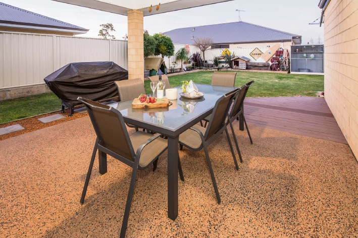 194 Dunsborough Lakes Drive, Dunsborough – $639,000