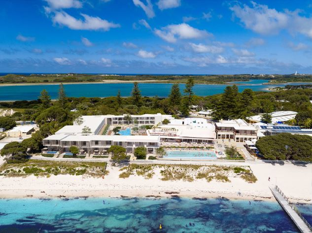 Public comment period for Rottnest Island proposal drawing to close
