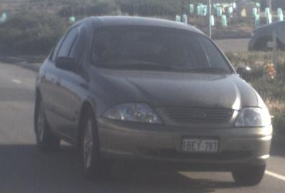 Parmelia: a woman had her vehicle stolen and was assaulted after advertising it for sale online