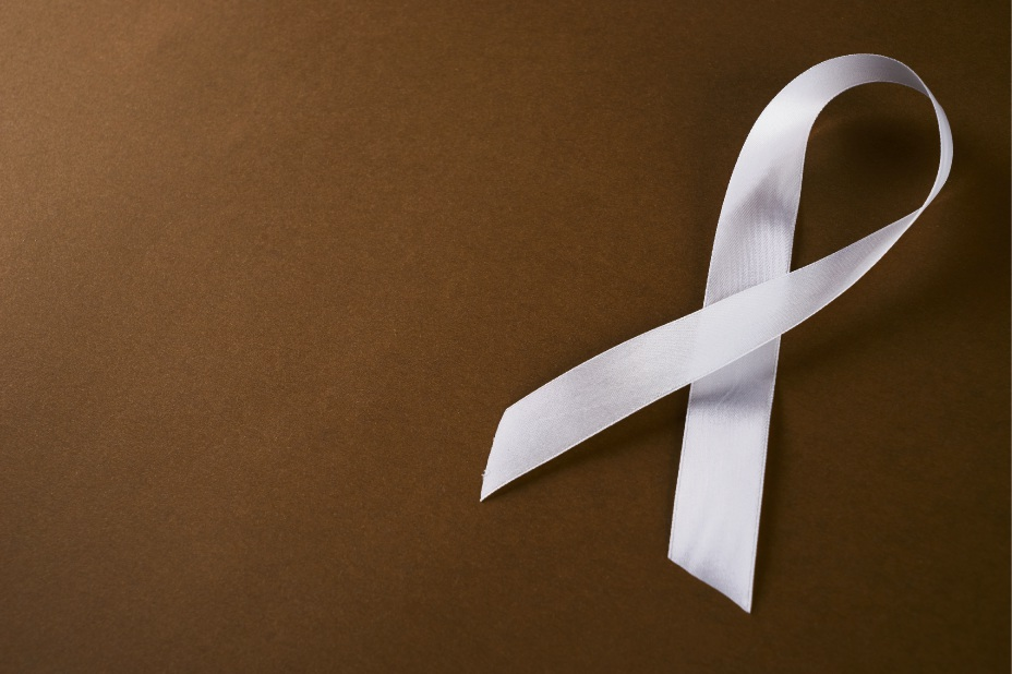 Armadale police to lead White Ribbon Day March against domestic violence