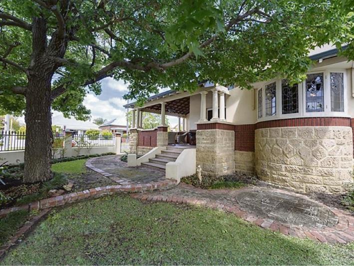 1 Norfolk Street, North Perth – $1.79 million