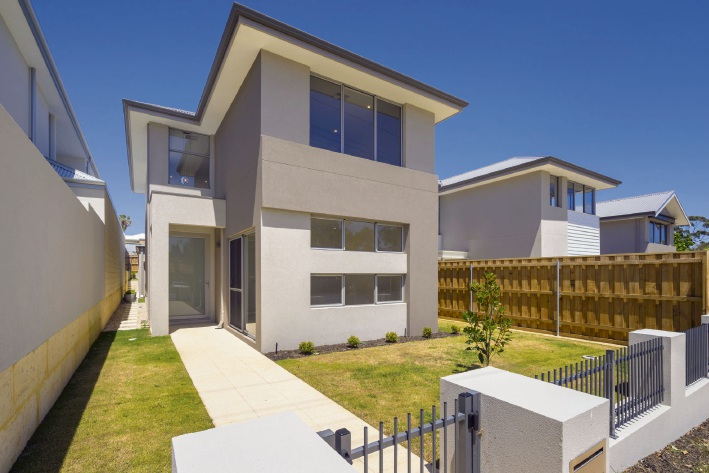104A Alfred Road, Claremont – from $1.195 million
