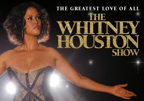 171006-Crown-Perth-Entertainment-Concerts-Whitney-Houston-490x346