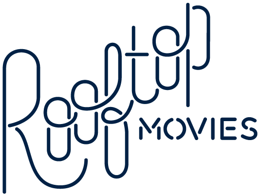 Win tickets to Rooftop Movies