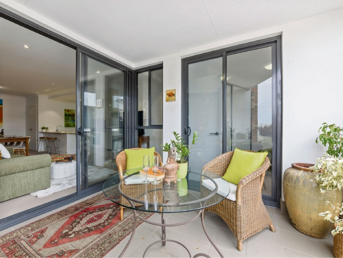 219/1 Wexford Street, Subiaco – from $625,000