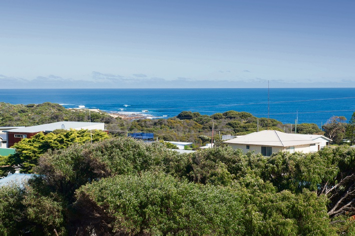 12 Georgette Road, Gracetown – $895,000