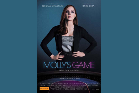 mollys-game-for-newsletter