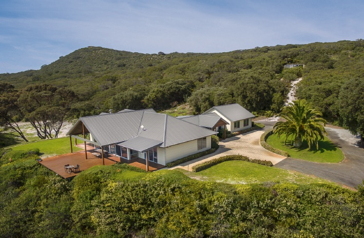 1335 Eden Road, Nullaki – $1.795 million