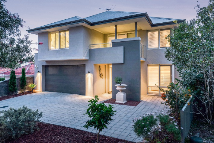 5 Purdom Road, Wembley Downs – from $1.35 million