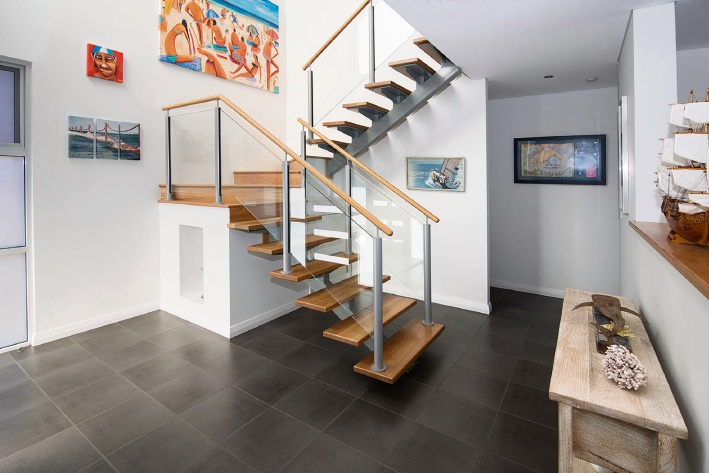 9 Langley Crescent, Gracetown – $1.775 million