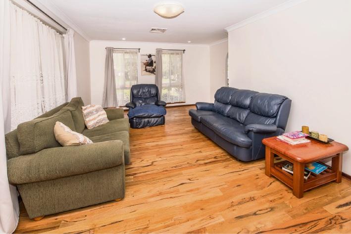 17 Dawson Avenue, Abbey – offers