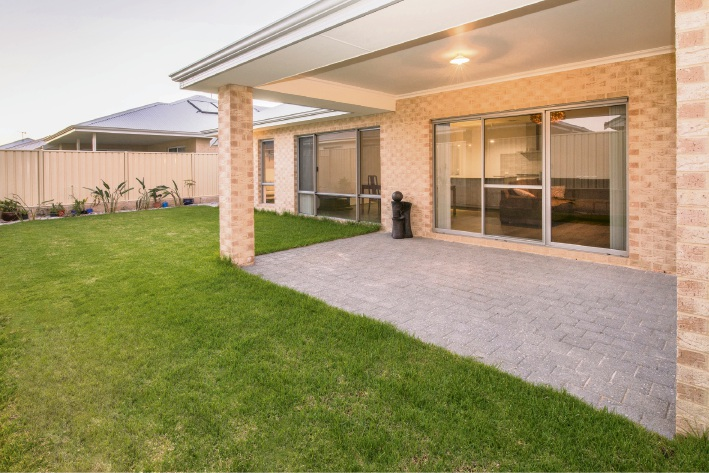15 Pinehurst Crescent, Dunsborough – offers