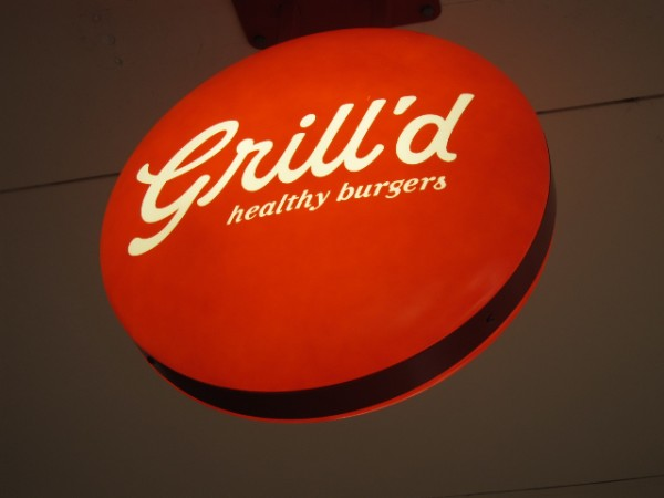 Burger chain Grill'd to feed the homeless in Perth this Christmas Eve