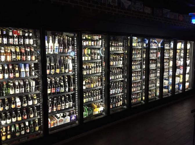 City of Cockburn moves to limit bottle shops