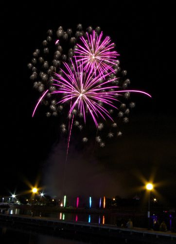 Northern suburbs police to see out 2017 with a bang