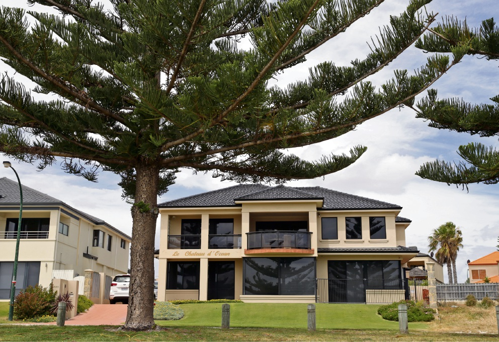 City of Wanneroo to seek public comment on short term accommodation law