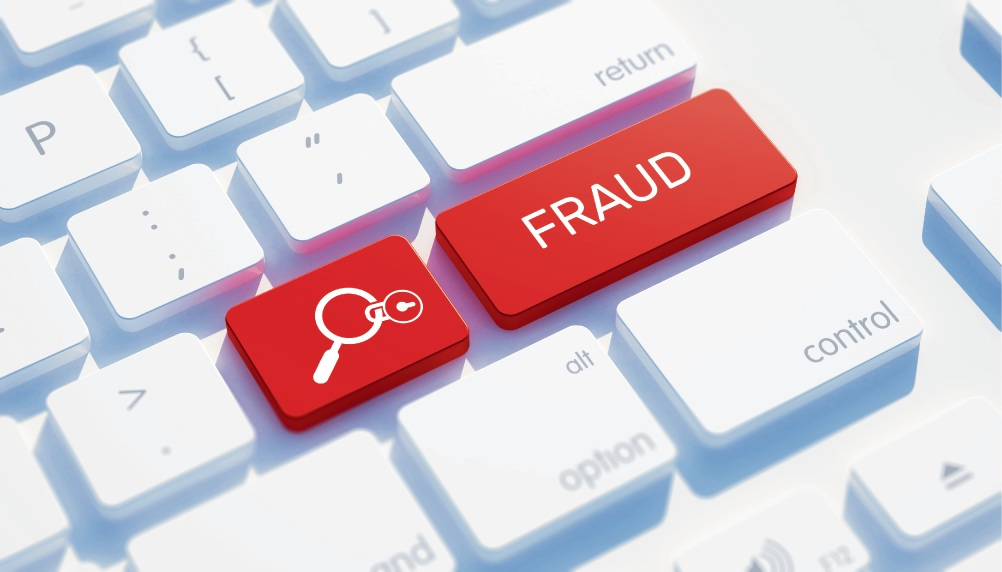 Banksia Grove man charged over $140,000 online fraud