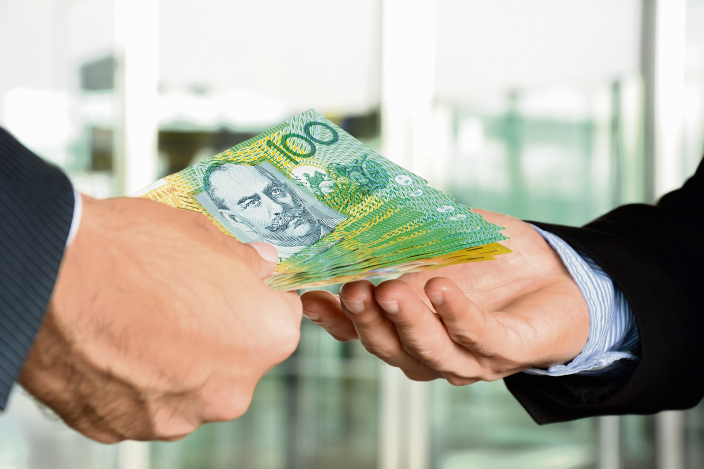 Big increase in eastern suburbs council employees earning at least $100,000