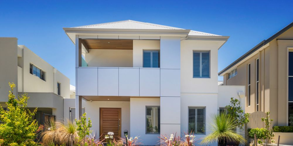 Churchlands, 41 Alumni Terrace – from $1.395 million