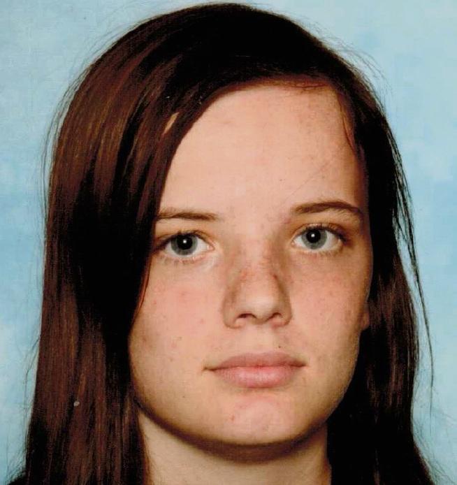 Police concerned for missing Kingsley girl