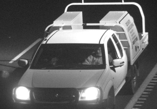 Mandurah police seek milk and tobacco thieves
