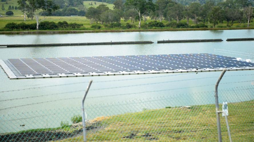 City of Kwinana joins Climate Council partnership