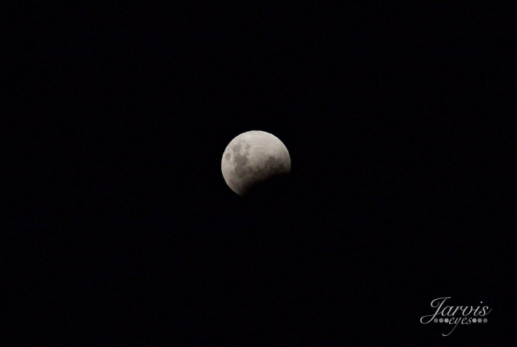 Last blood moon date in Perth