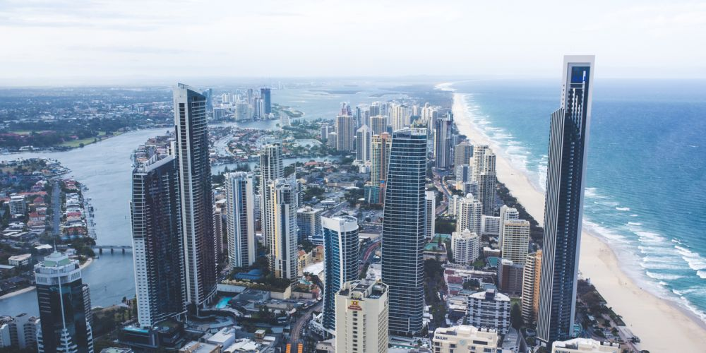 This Gold Coast skyline is not what we want to see in WA