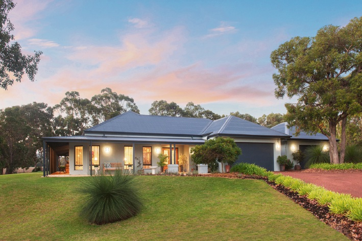 44 Howson Rise, Yallingup – $1.595 million