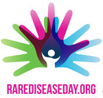 Rare Disease Day Awards Evening 2018