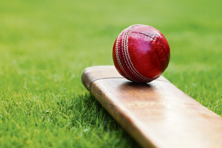 Cricket: single Serpentine Jarrahdale side makes finals, Armadale well represented