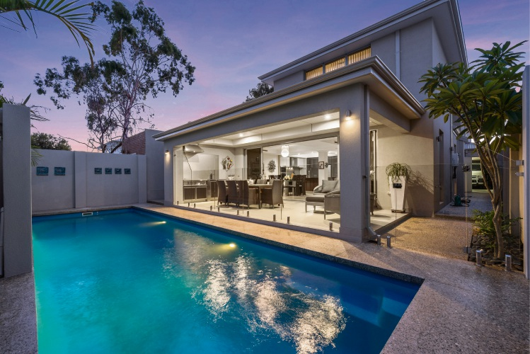 10 Waverley Street, South Perth – Expressions of interest