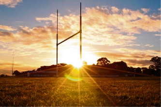Rugby league: Kalamunda Bulldogs bites into pre-season
