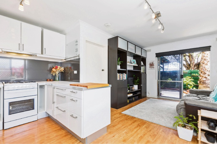 11/11 Stirling Road, Claremont – From $340,000