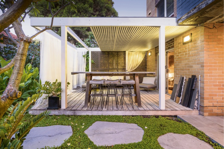 4/23 Avonmore Terrace, Cottesloe – Auction, February 17 at 1:30PM