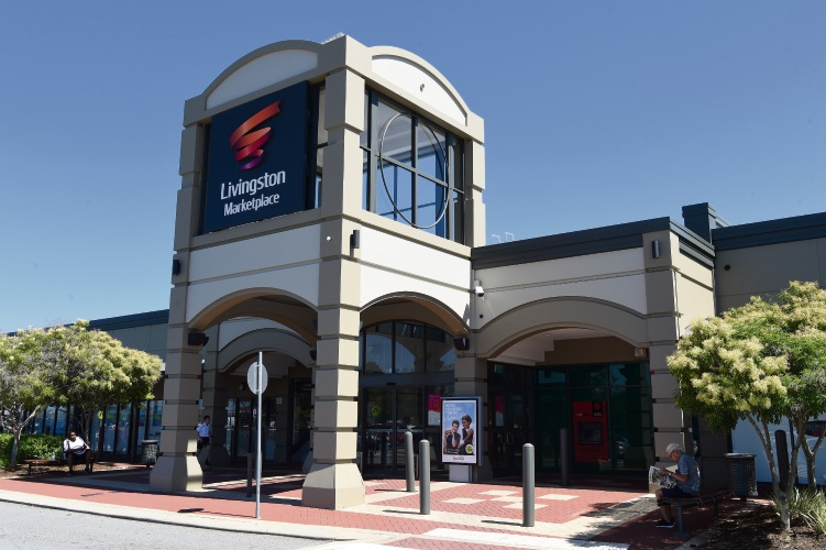 Canning Vale: patrons concerned for Livingston Marketplace in wake of businesses leaving