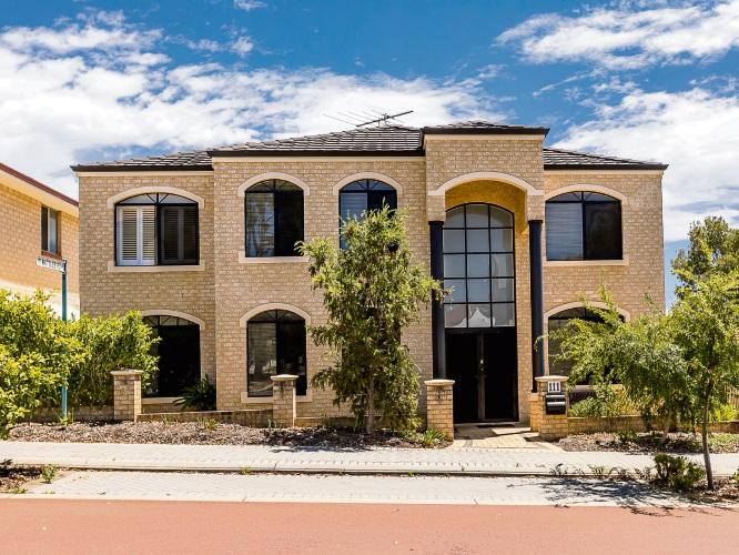 111 Boas Avenue, Joondalup – $859,000