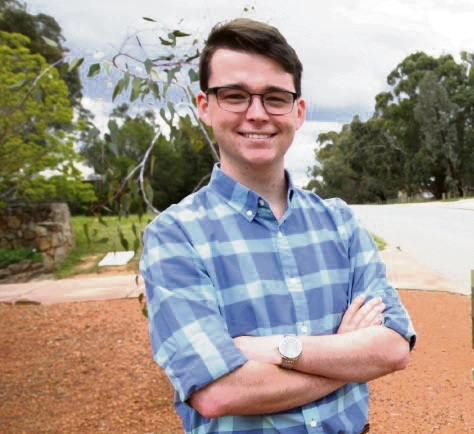 Shire of Mundaring youth services under review