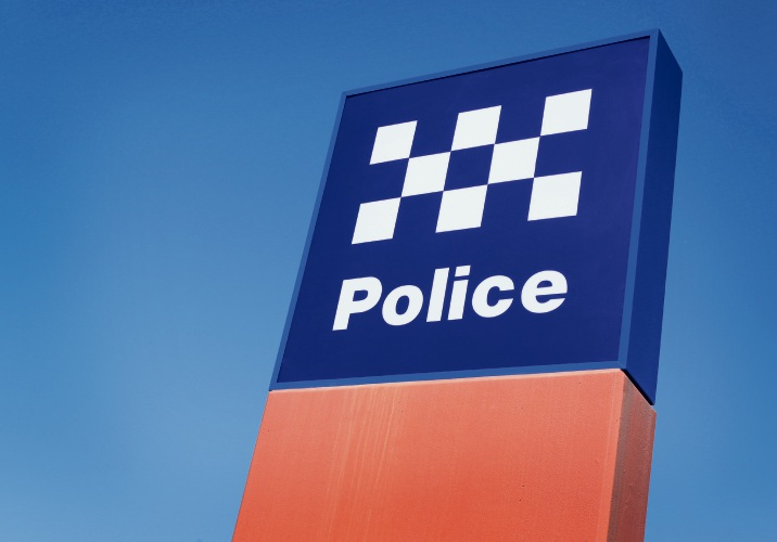 Kalamunda woman (45) charged with alleged stealing of nearly $2m