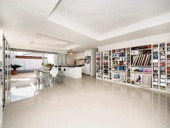 346A Benara Road, Morley – $449,000