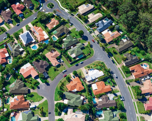 The worst appears over for Perth's rental market, with Mindarie coming up trumps