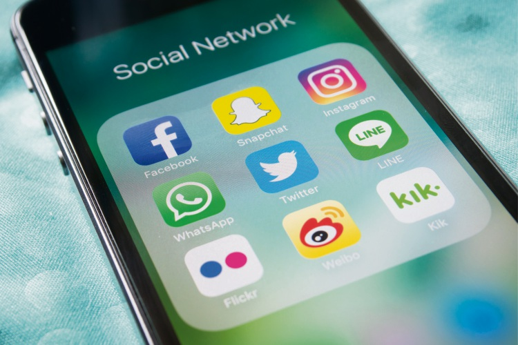 A new policy that provides guidance to Melville councillors using social media has been adopted.