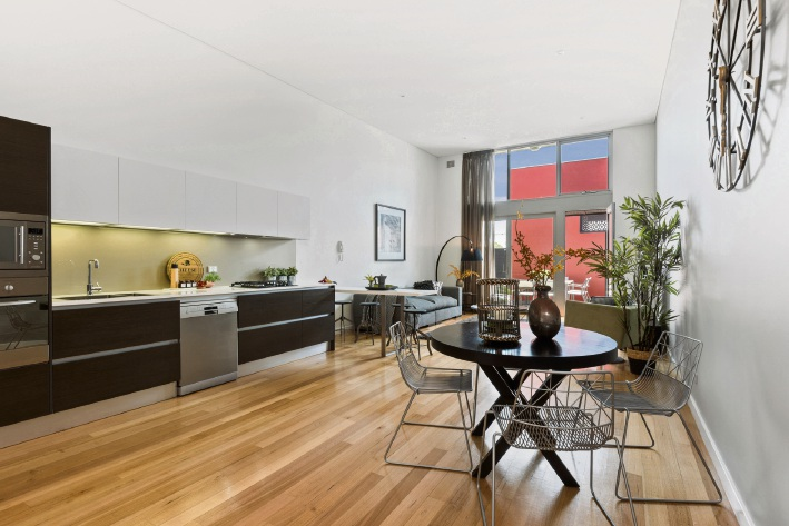 65C Hay Street, Subiaco – From $595,000