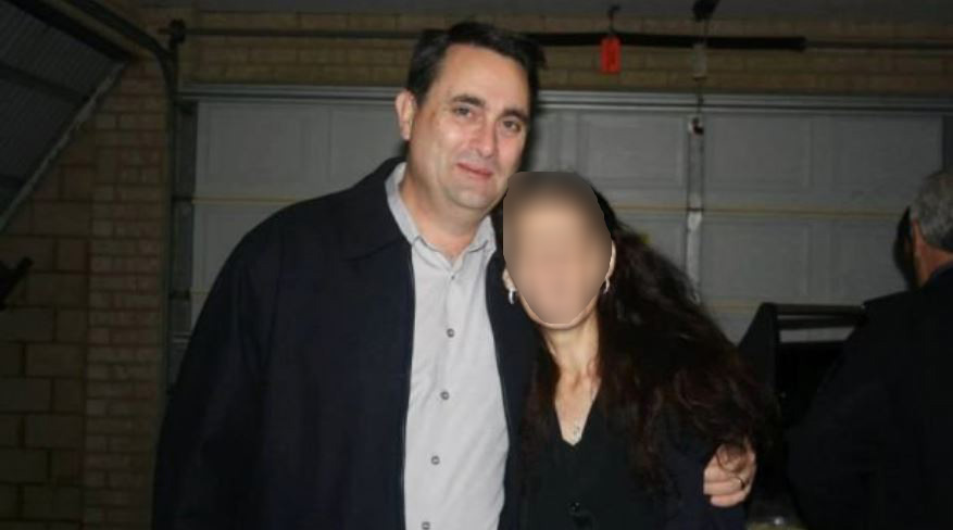 Claremont serial killings: prosecutor asks for judge-only trial