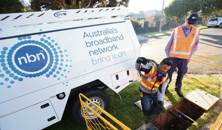 Internet users in Armadale, Kelmscott urged to switch to NBN