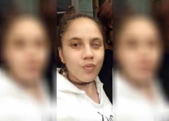 Police no longer looking for woman with disabilities last seen at Clarkson train station after she returns home