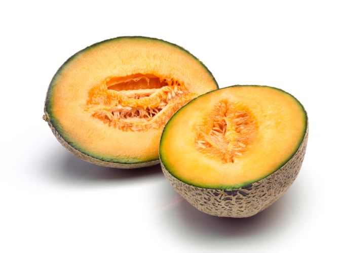 How Listeria Spreads In Rockmelons